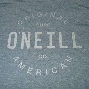 Men's O'Neill's T-shirt Size XXL